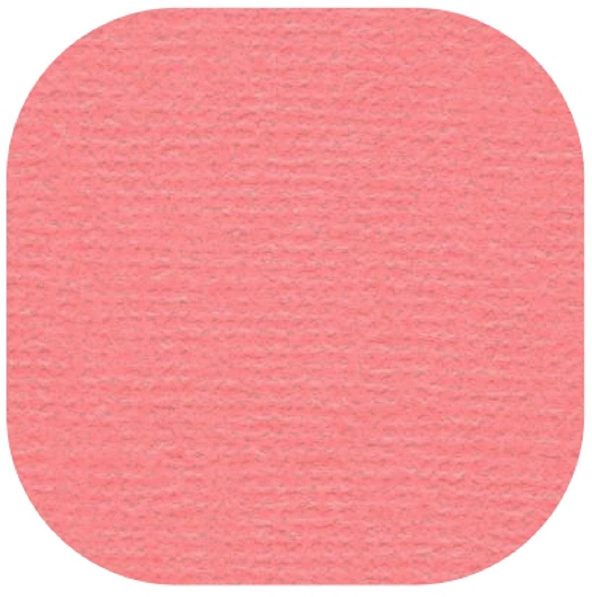 Бумага текстурированная Рукоделие Слоеное мороженое, 30,5 х 30,5 см, 10 листовBO-61Бумага для скрапбукинга односторонняя. Набор текстурированной бумаги позволит создать красивый альбом, фоторамку или открытку ручной работы, оформить подарок или аппликацию. В наборе: 10 листов. Плотность: 235 г/м2.