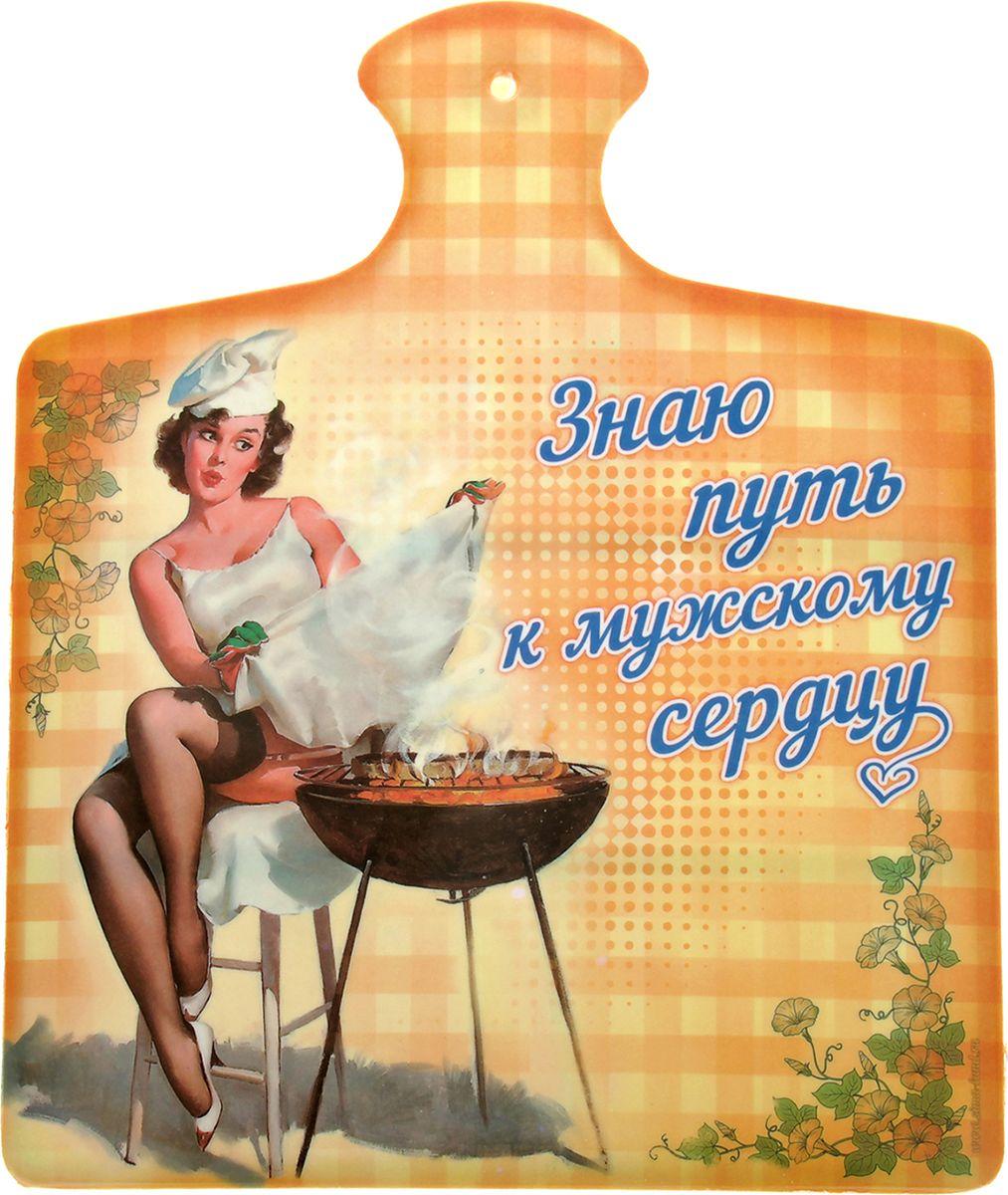 Это один из самых необходимых предметов на кухне, без нее трудно обойтись при приготовлении пищи. Но кроме своей необходимости, она может приносить и эстетическое удовольствие, украшая собой интерьер кухни. Двухслойная доска из дерева - приятный и функциональный подарок для тех, кто любит готовить.