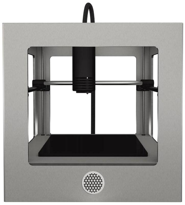 Cactus CS-3D-MICRO_C1 3D принтер 3d принтер hercules