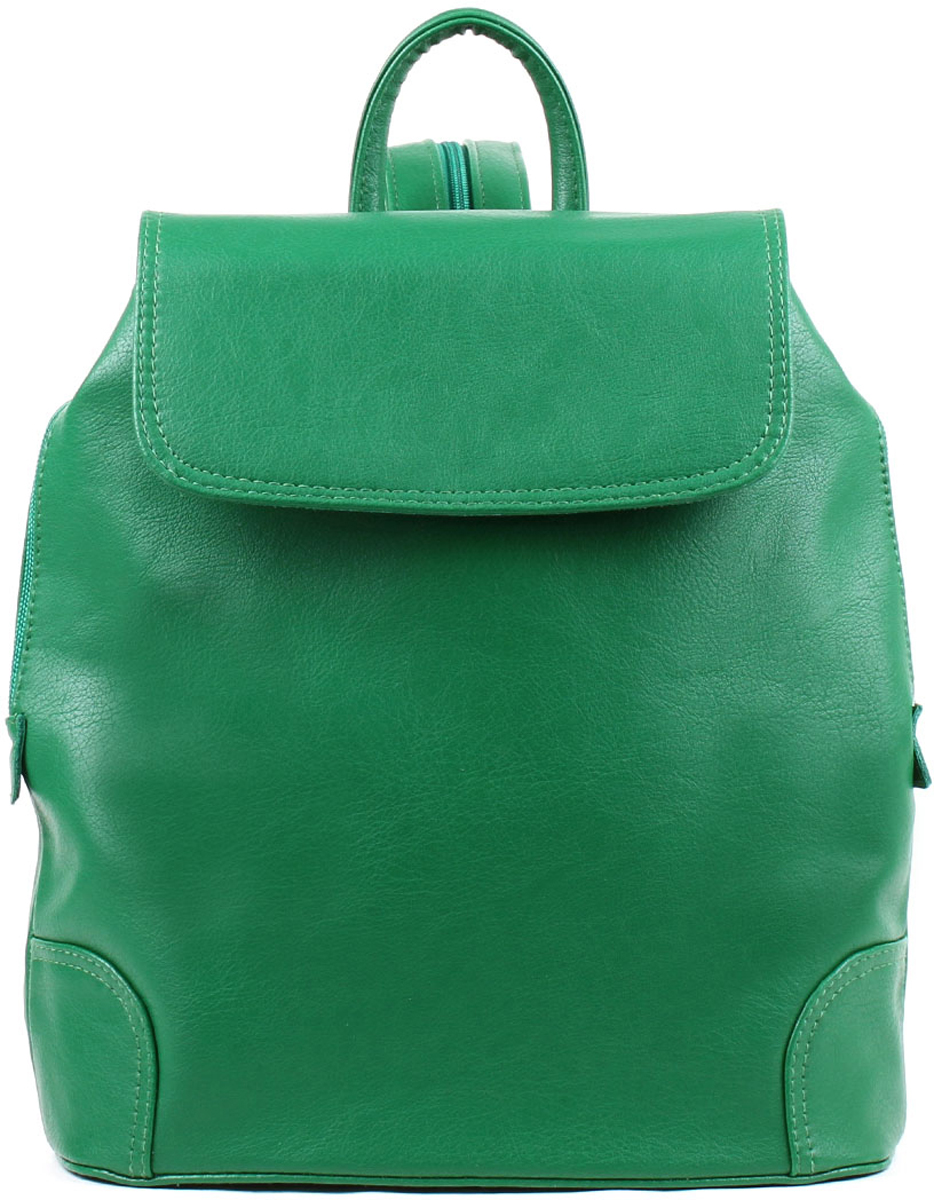 72f6ebf7e1e8 Кожгалантерея медведково сумки купить по недорогим и доступным ценам