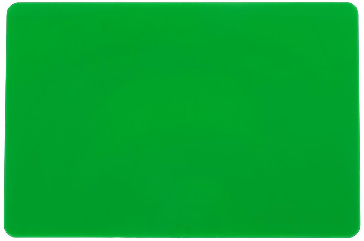 Доска разделочная Милих, цвет: зеленый, 28 х 18 х 0,3 см2936785От качества посуды зависит не только вкус еды, но и здоровье человека. Доска— товар, соответствующий российским стандартам качества. Любой хозяйке будет приятно держать его в руках. С такой посудой и кухонной утварью приготовление еды и сервировка стола превратятся в настоящий праздник.