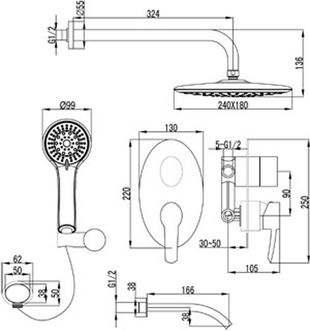 Смесители LEMARK рассчитаны на 30 лет комфортной эксплуатации.В них соединены современные технологии производства и продуманный  конструктив. Установлены комплектующие от известных мировых производителей, являющихся лидерами в своих сегментах:немецкие  аэраторы Neoperl – устройства, регулирующие расход воды;керамические картриджи и кран-буксы испанской фирмы Sedal.Вся  продукция LEMARK устанавливается не только в частном секторе, но и с успехом эксплуатируется в офисах Hewlett-Packard, Walt Disney Studios  Sony Pictures Releasing, Mail.ru Group, а также в новом терминале аэропорта «Толмачево» в Новосибирске.Сегодня на смесители LEMARK  установлен беспрецедентный 10-летний период бесплатного сервисного обслуживания. Данное условие действует, даже если монтаж изделий  производится покупателями самостоятельно.Сервисная сеть насчитывает 90 гарантийных мастерских по России и странам СНГ.