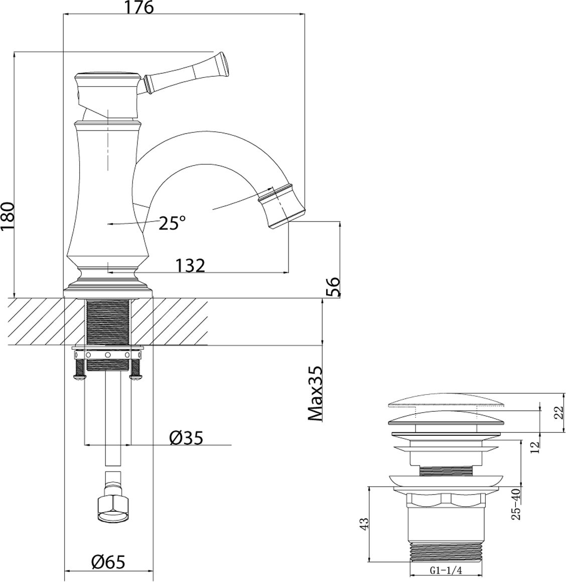 Смесители LEMARK рассчитаны на 30 лет комфортной эксплуатации.В них соединены современные технологии производства и продуманный  конструктив. Установлены комплектующие от известных мировых производителей, являющихся лидерами в своих сегментах: немецкие  аэраторы Neoperl – устройства, регулирующие расход воды; керамические картриджи и кран-буксы испанской фирмы Sedal.Вся  продукция LEMARK устанавливается не только в частном секторе, но и с успехом эксплуатируется в офисах Hewlett-Packard, Walt Disney Studios  Sony Pictures Releasing, Mail.ru Group, а также в новом терминале аэропорта «Толмачево» в Новосибирске.Сегодня на смесители LEMARK  установлен беспрецедентный 10-летний период бесплатного сервисного обслуживания. Данное условие действует, даже если монтаж изделий  производится покупателями самостоятельно.Сервисная сеть насчитывает 90 гарантийных мастерских по России и странам СНГ.