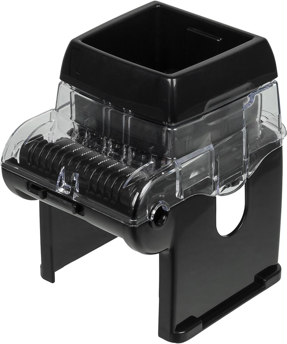 Sinbo STO 6511, Black измельчитель