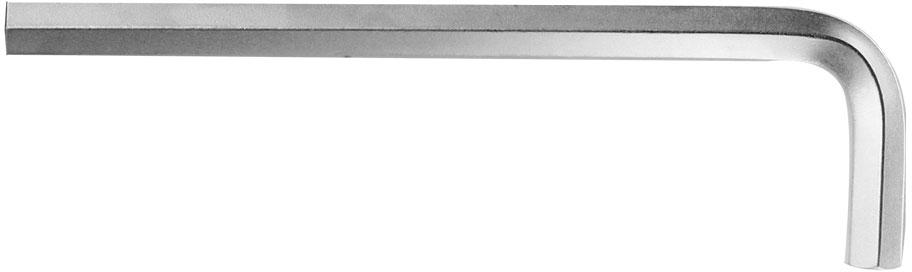 Ключ шестигранный Г- образный Kraft
