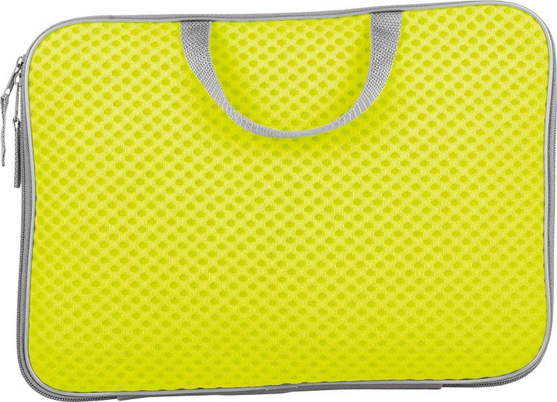 Berlingo Папка Color Zone А4 цвет желтый цены