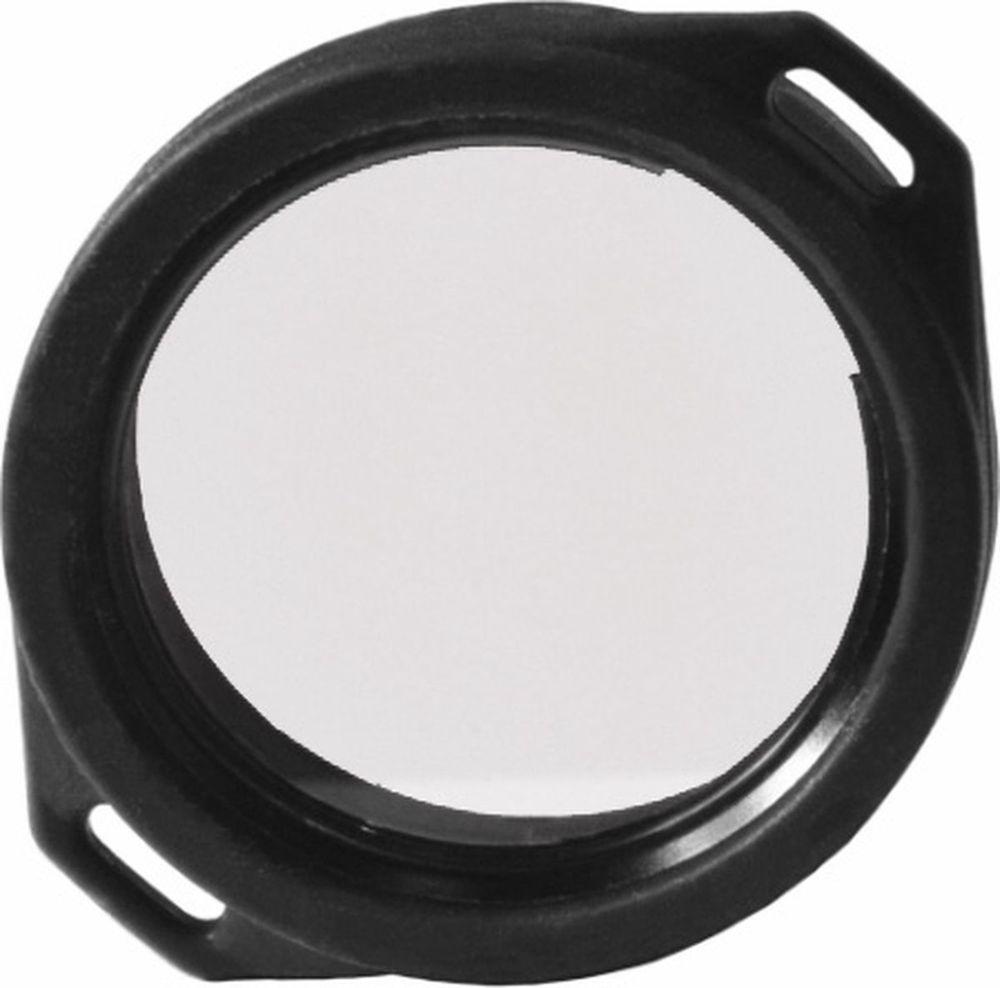 Фильтр для фонарей Armytek, для охоты, цвет: белый. A00501W
