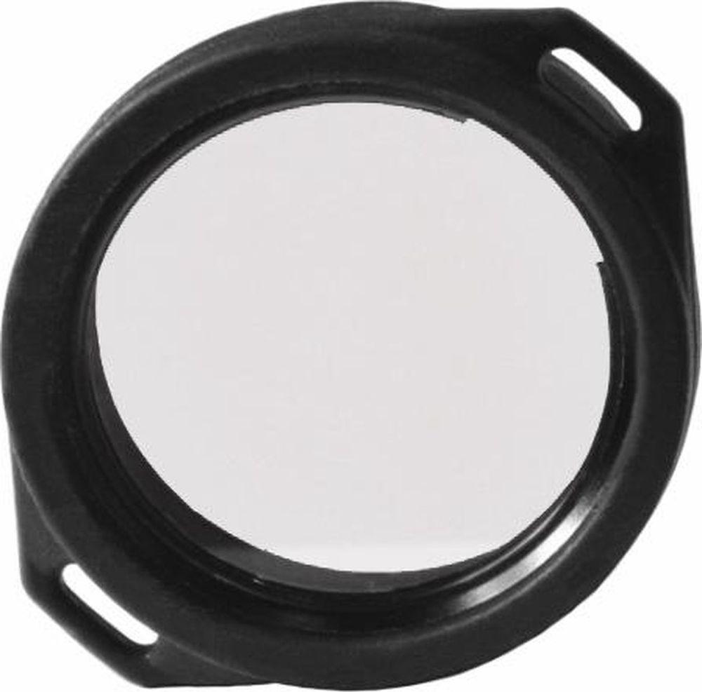 Фильтр для фонарей Armytek, для охоты, цвет: белый. A00601W