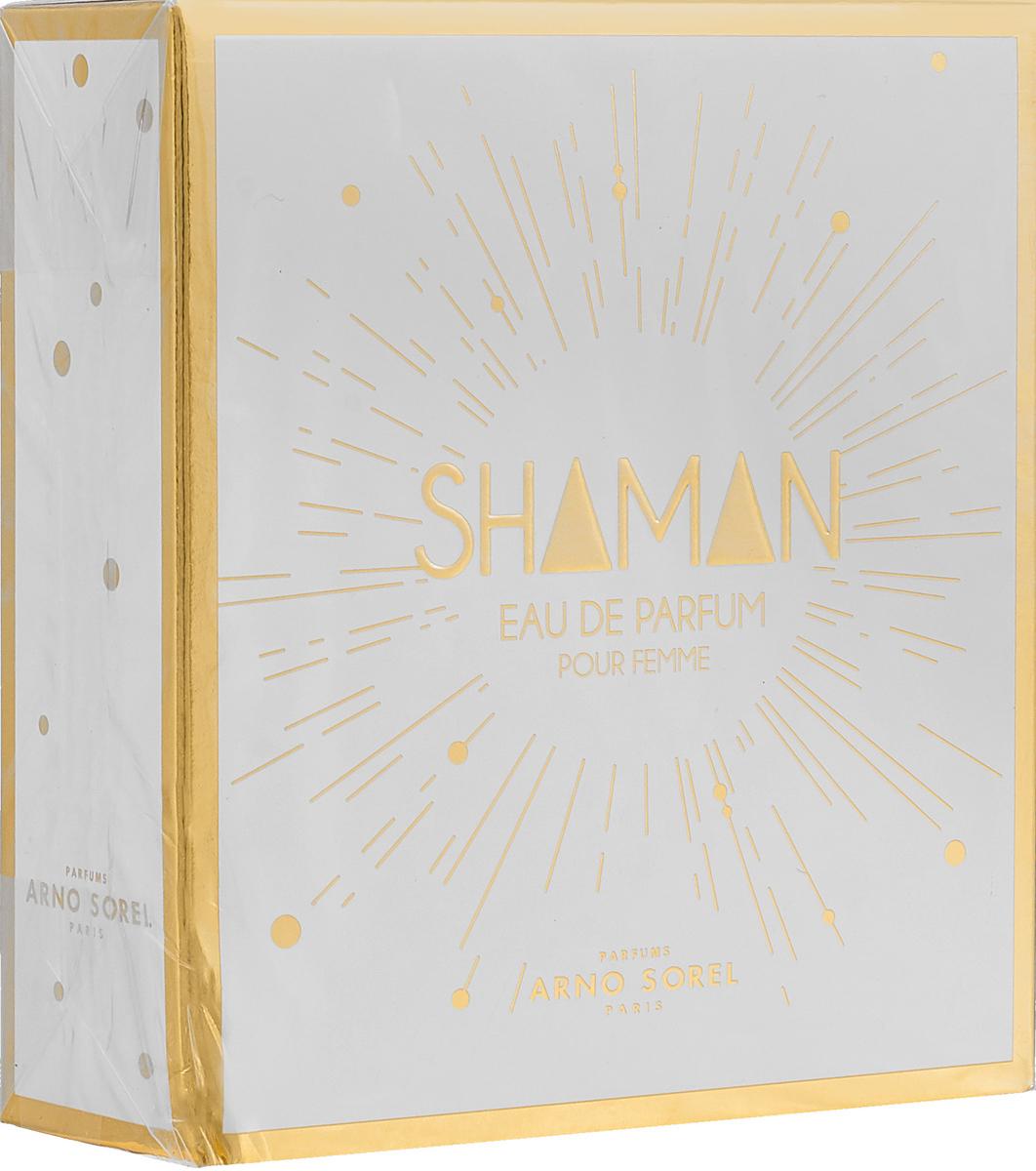 Corania Туалетная вода Sham'n, 100 мл42420Ароматы бренда Arno Sorel изготавливаются на фабрике Parfumerie Corania, созданной в Марселе в далеком 1934году. Изначально основатели компании поставили перед собой задачу сделать французскую парфюмериюдоступной каждому. Продукция Arno Sorel создается в соответствии со стандартами высокого качества и сиспользованием сырья высшей пробы. Shaman - сладкий, ненавязчивый аромат от французского бренда Arno Sorel.Дополните свой образ качественной, стойкой туалетной водой с приятным цветочно-древесным звучанием!Классификация аромата: цветочный, древесный. Пирамида аромата: Верхние ноты: цитрусы, апельсин, мандарин, бергамот. Ноты сердца: черная смородина, роза, жасмин, иланг-иланг, персик, тубероза. Ноты шлейфа: сандаловое дерево, ветивер, белый кедр, мускус, ваниль, амбра. Ключевые слова: манящий, сладкий, стойкий. Уважаемые клиенты!Обращаем ваше внимание на возможные изменения в дизайне упаковки. Качественные характеристики товараостаются неизменными. Поставка осуществляется в зависимости от наличия на складе.
