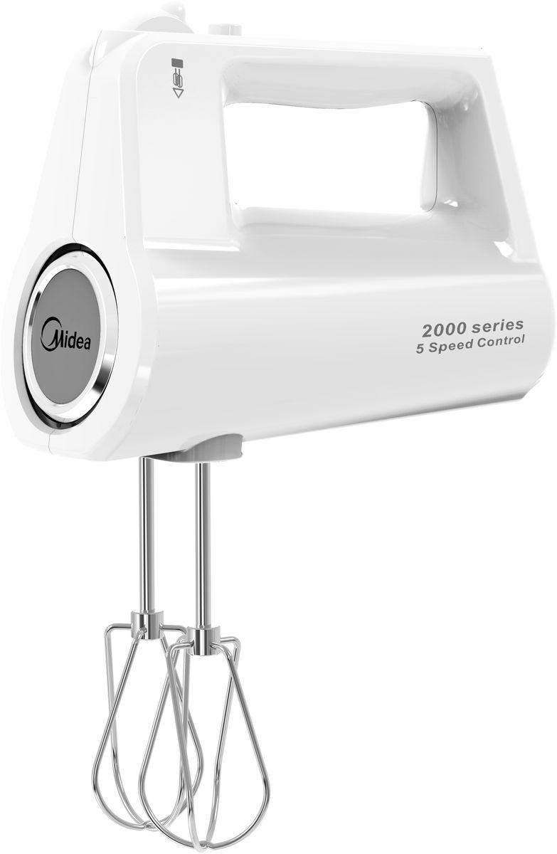 Midea MM-2801 миксер
