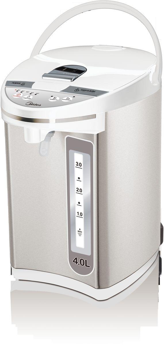 Midea МР-8102 термопот