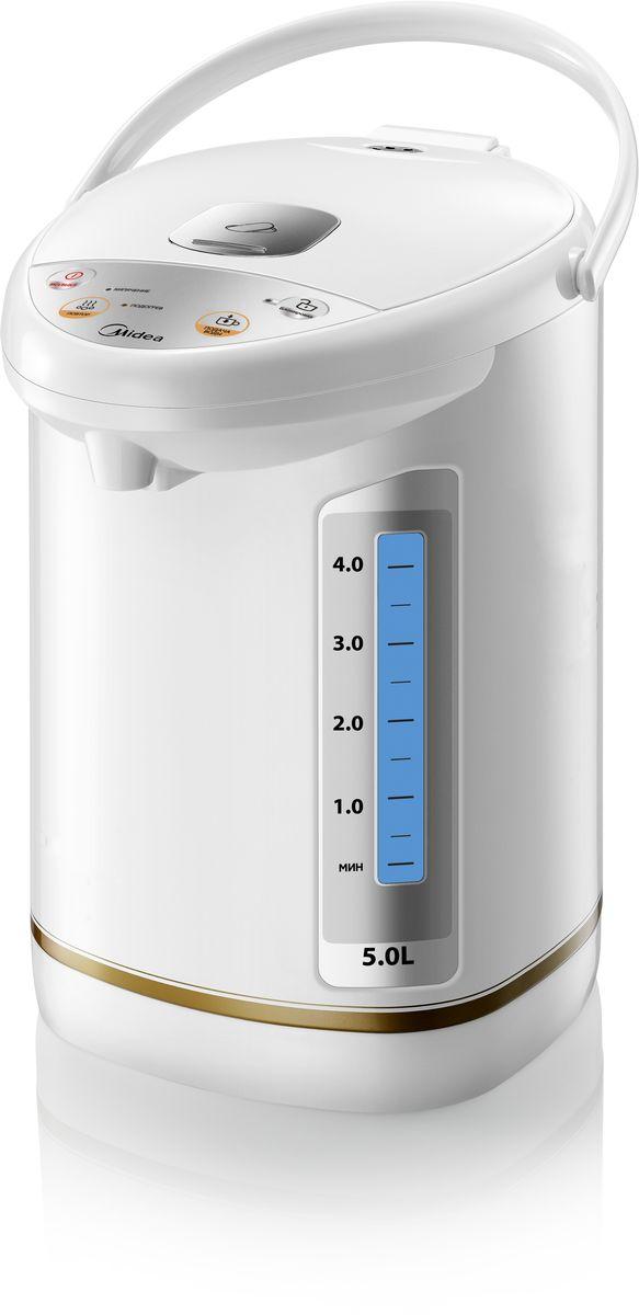 Midea МР-8101 термопот