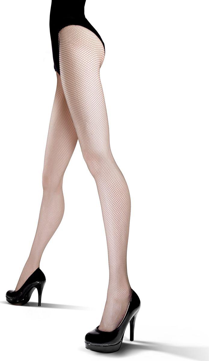 Колготки женские Knittex Classique, цвет: бежевый. Размер 2 колготки женские knittex classique цвет бежевый размер 2