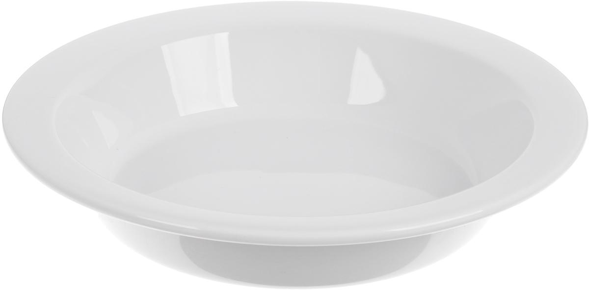 Салатник Nuova Cer, диаметр 17 смРП-0963Салатник Nuova Cer изготовлен из качественного фарфора, в состав которого входиталюминиум (глинозем) в виде порошка.Возможный перепад температур при эксплуатации до200 градусов. Фарфор покрывается глазурью, что характеризует эту посуду как продукт высшегокласса.Идеально подходит для использования в микроволновой печи и посудомоечноймашине.