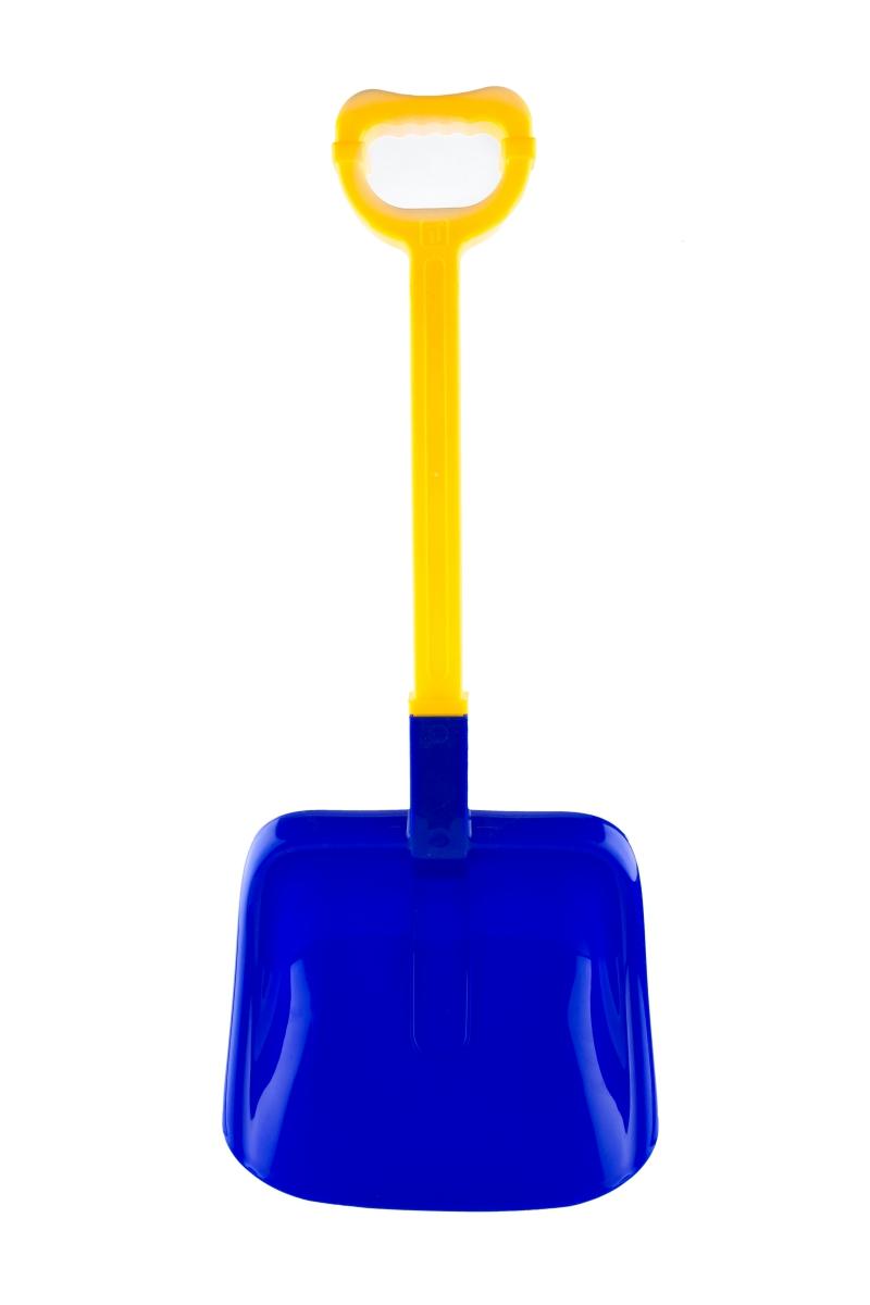 Пластмастер Лопата большая широкая лопата штыковая truper pry p 17160