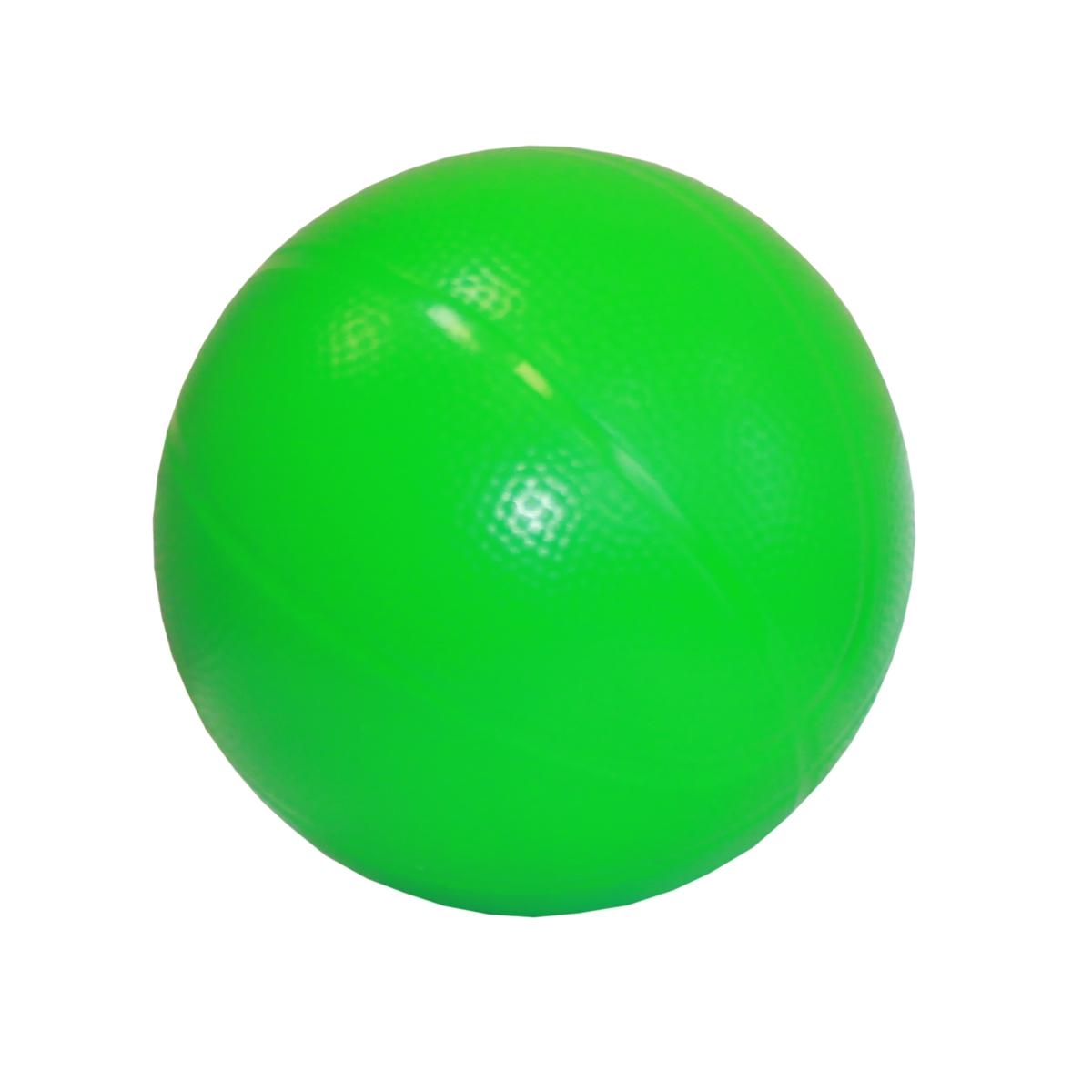 Пластмастер Мяч Neo диаметр 12,5 см
