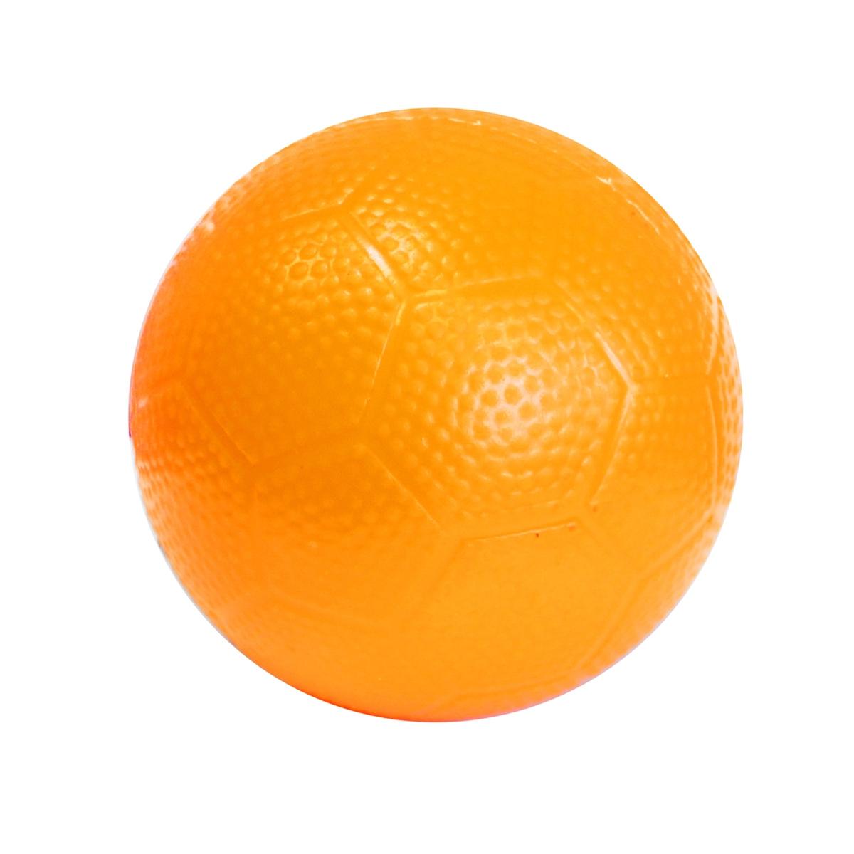 Пластмастер Мяч диаметр 8 см