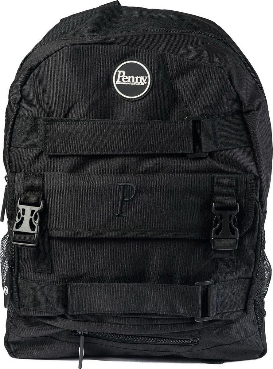 Рюкзак Penny