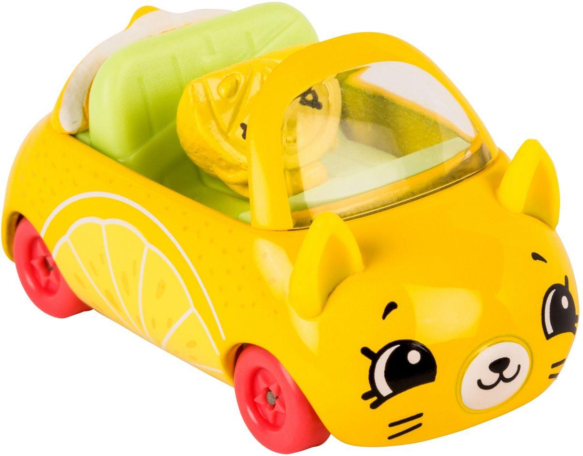 Moose Игровой набор Cutie Car с мини-фигуркой Shopkins S1 56587/ast56742 подвесной светильник favourite 1681 1p