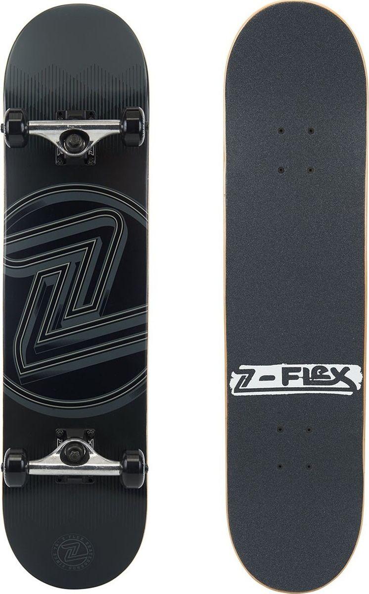 Скейтборд Z-Flex