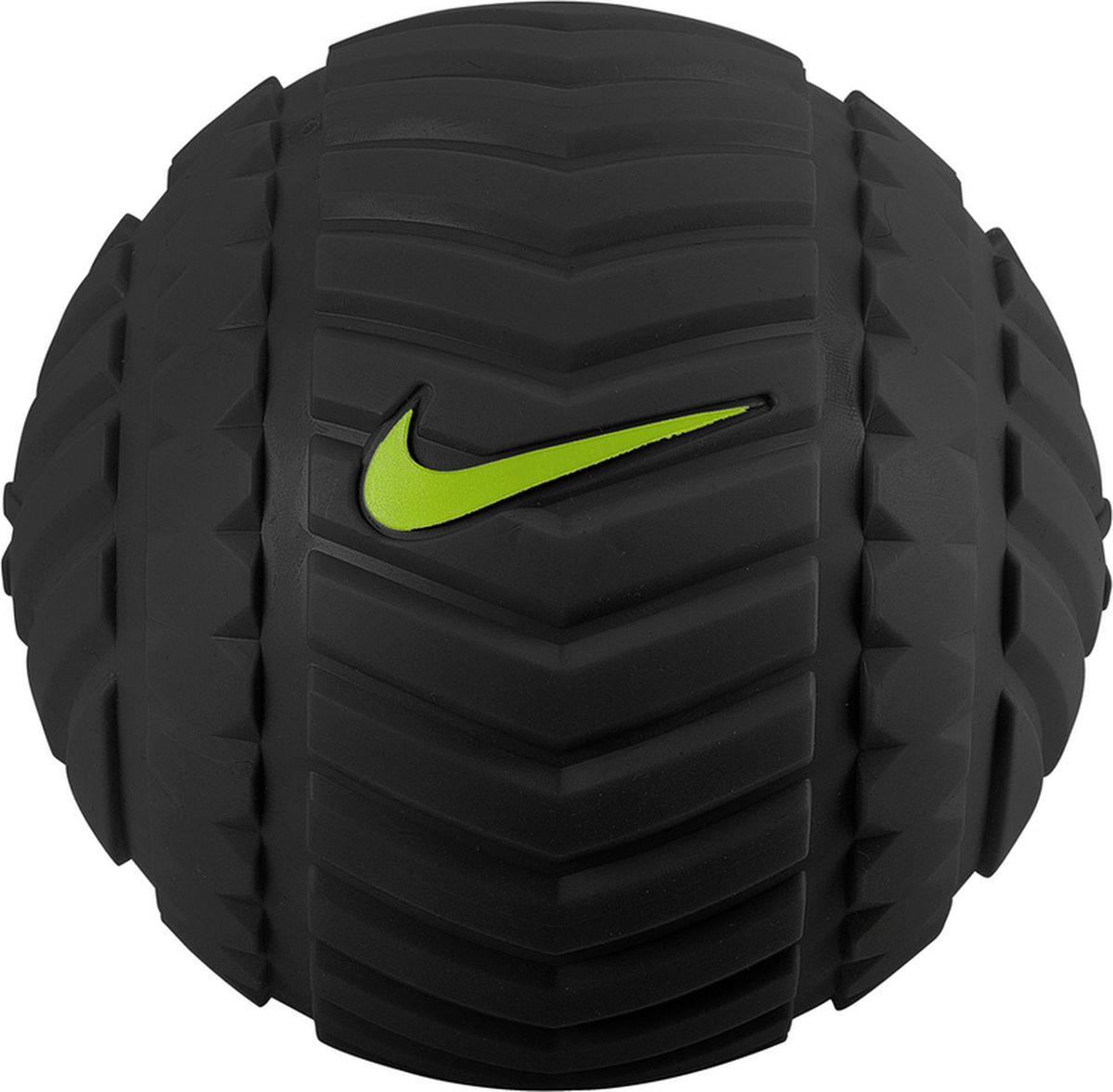 Мяч массажный Nike