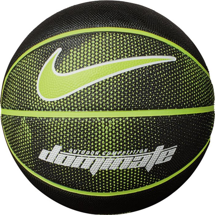 Мяч баскетбольный Nike