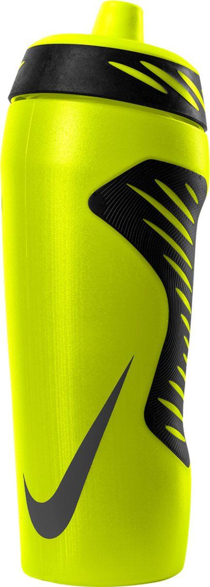 Бутылка для воды Nike