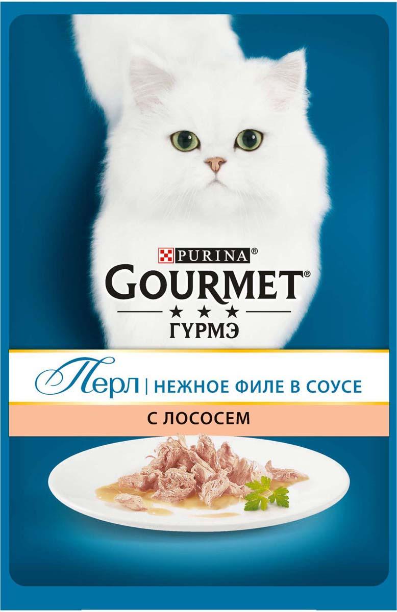 Ваша_кошка_-_настоящий_гурман,_и_порой_ей_сложно_угодить._Корм_Gourmet_~Perle~_-_это_изысканное_угощение_с_превосходным_вкусом,_которым_ваша_кошка_будет_наслаждаться_каждый_день._Ваш_гурман_оценит_нежнейшие_кусочки_с_мясом_или_рыбой,_приготовленные_в_аппетитном_соусе.Корм_Gourmet_~Perle~_-_изысканное_угощение_на_каждый_день.Рекомендации_по_кормлению:_Суточная_норма:_3-4_пакетика_в_день_для_взрослой_кошки_(средний_вес_4_кг),_в_два_приема.Данная_суточная_норма_рассчитана_для_умеренно_активных_взрослых_кошек,_живущих_в_условиях_нормальной_температуры_окружающей_среды._В_зависимости_от_индивидуальных_потребностей_кошки_норма_кормления_может_быть_скорректирована_для_поддержания_нормального_веса_вашей_кошки.Подавайте_корм_комнатной_температуры._Следите,_чтобы_у_вашей_кошки_всегда_была_чистая,_свежая_питьевая_вода.Условия_хранения:_Закрытый_пакетик_хранить_в_сухом_прохладном_месте._После_открытия_продукт_хранить_в_холодильнике_максимум_24_часа.Состав:_мясо_и_продукты_переработки_мяса,_экстракт_растительного_белка,_рыба_и_продукты_переработки_рыбы_(в_том_числе_лосось_4%25),_минеральные_вещества,_сахара,_витамины,_красители.Гарантируемые_показатели:_влажность_79,0%25,_белок_14.0%25,_жир_2,5%25,_сырая_зола_2,2%25,_сырая_клетчатка_0,5%25Добавленные_вещества:_МЕ/кг:_витамин_A:_800;_витамин_D3:_120;_витамин_Е:_18;_мг/кг:_железо:_9;_йод:_0,2;_медь:_0,8;_марганец:_1,8;_цинк:_15.Вес:_85_г.Товар_сертифицирован.
