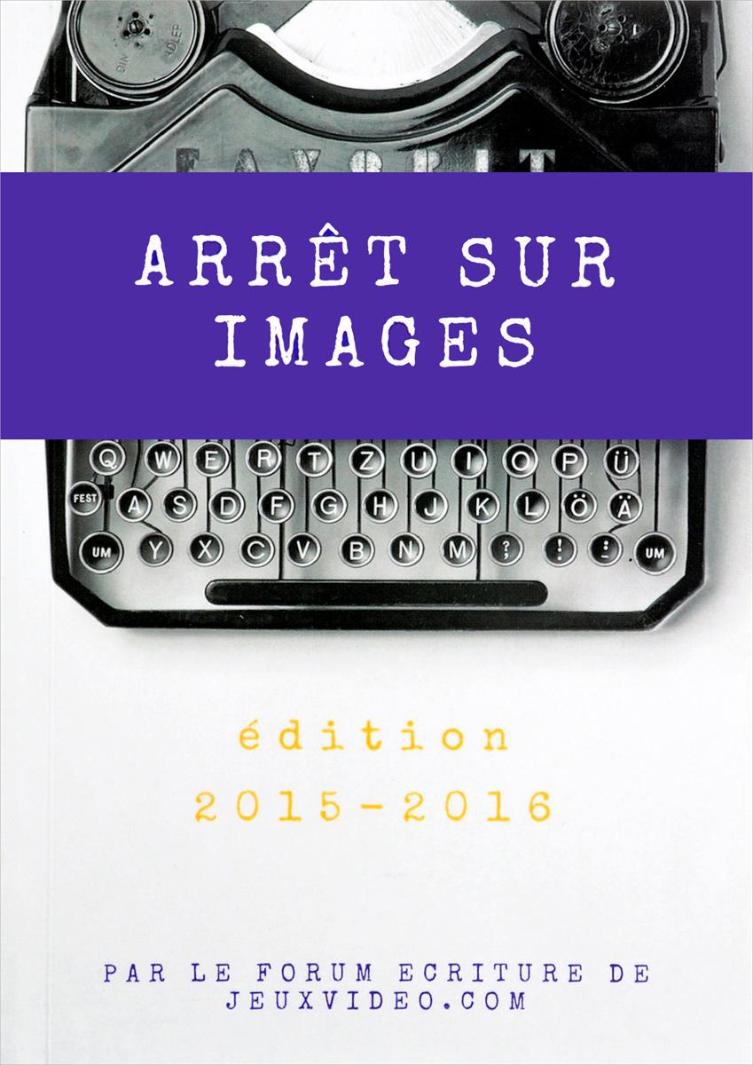 Arret Sur Images. Les participations au concours au bonheur des dames