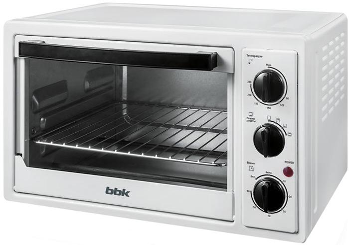 BBK OE1933M электрическая печь