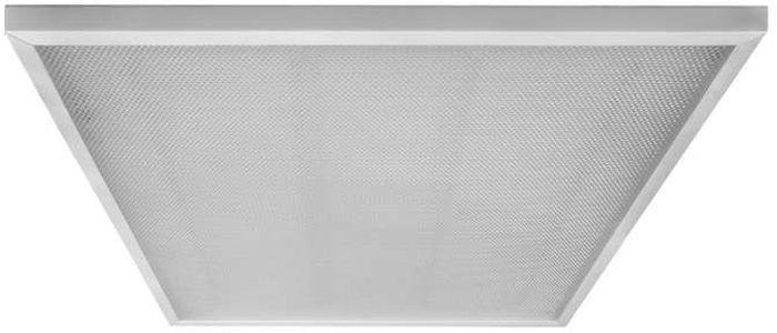 Светильник ОНЛАЙТ 61 105 OLP-S04-P-25-6.5К, аналог ЛВО 4х18. 46500746110514650074611051Прожектор используется для освещения предметов и объектов, удаленных на расстояния, многократно превышающие размер самого прибора. Прожекторы общего назначения применяются при освещении рабочих периметров, открытых территорий, зданий и памятников.