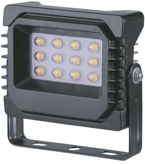 Прожектор светодиодный Navigator 71 981 NFL-P-10-6.5K-IP65-LED. 4670004719817