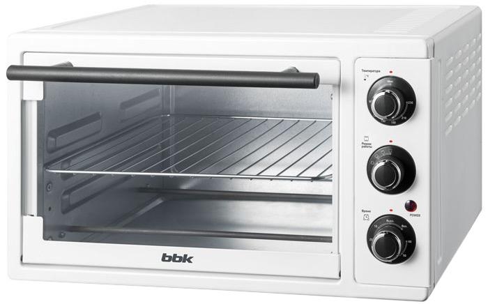 BBK OE2341M электрическая печь
