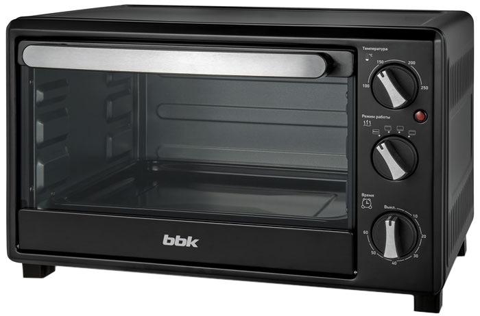BBK OE2342M электрическая печь
