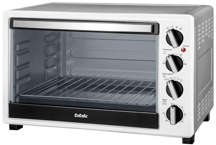 BBK OE4522MC электрическая печь