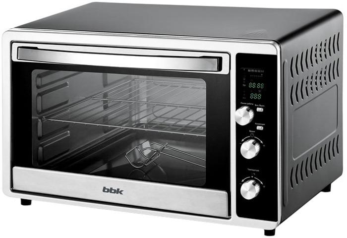 BBK OE3073DC электрическая печь - Мини-печи