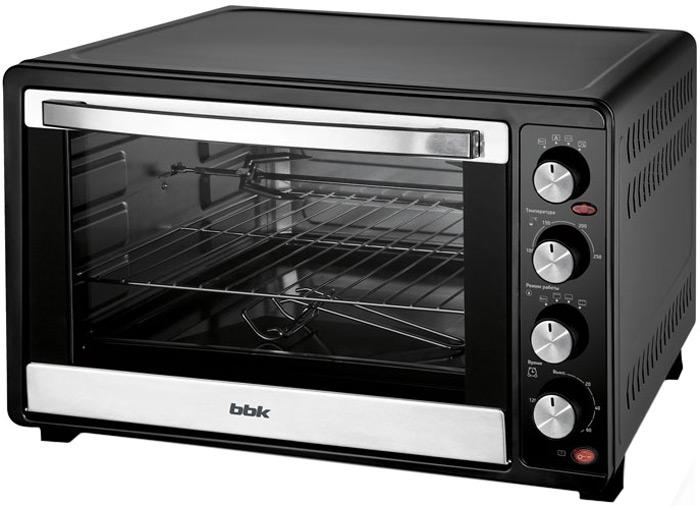BBK OE5562MC электрическая печь - Мини-печи
