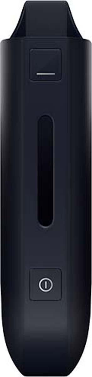 IQOSЧехол для электронной сигареты, цвет:  черный IQOS