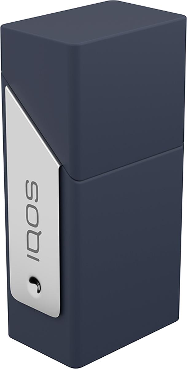 IQOSМобильная стичница для использованных стиков IQOS