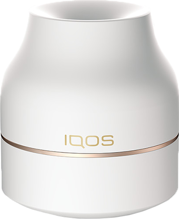 IQOSСтичница для использованных стиков IQOS
