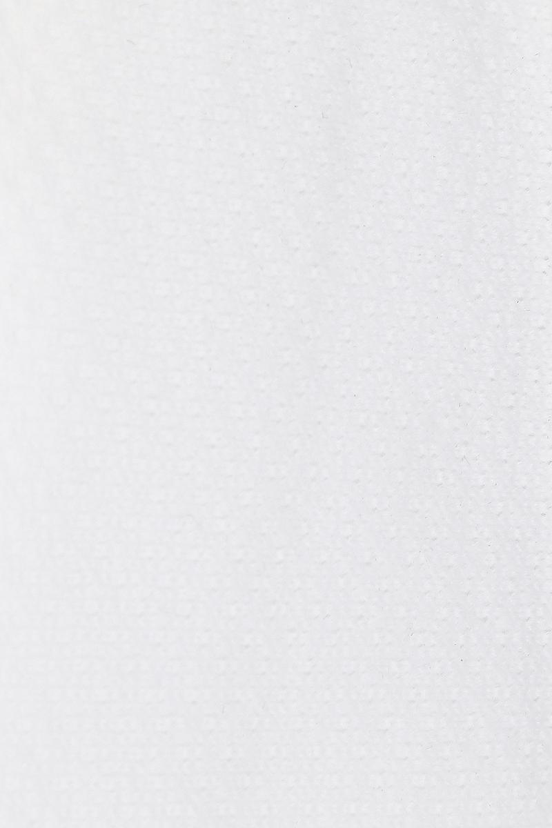 Термоноские Серебряный пингвин, цвет:  белый.  B003.  Размер M (39/41) Silver Pinquin/Серебряный пингвин