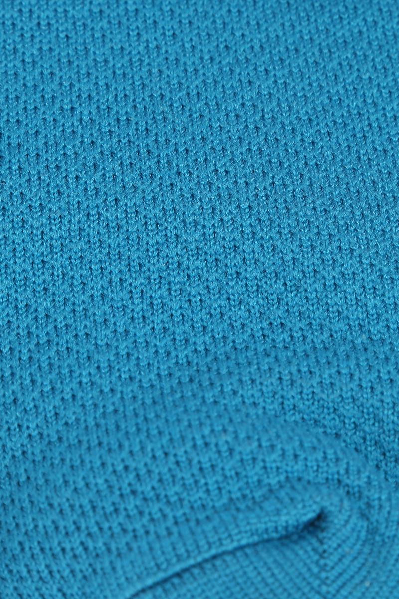 Термоноские Серебряный пингвин, цвет:  голубой.  B003.  Размер L (41/43) Silver Pinquin/Серебряный пингвин