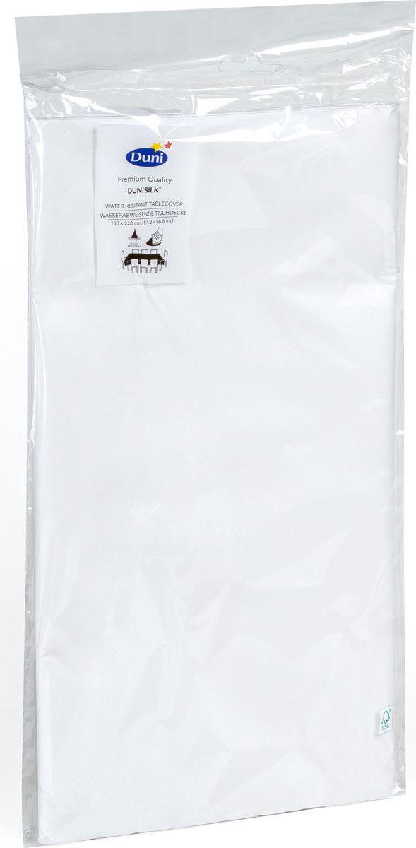 Скатерть бумажная одноразовая DUNI выполнена из высококачественной бумаги.Бумажная скатерть будет незаменимым аксессуаром при оформлении праздников, организации пикников на природе, детских мероприятиях.