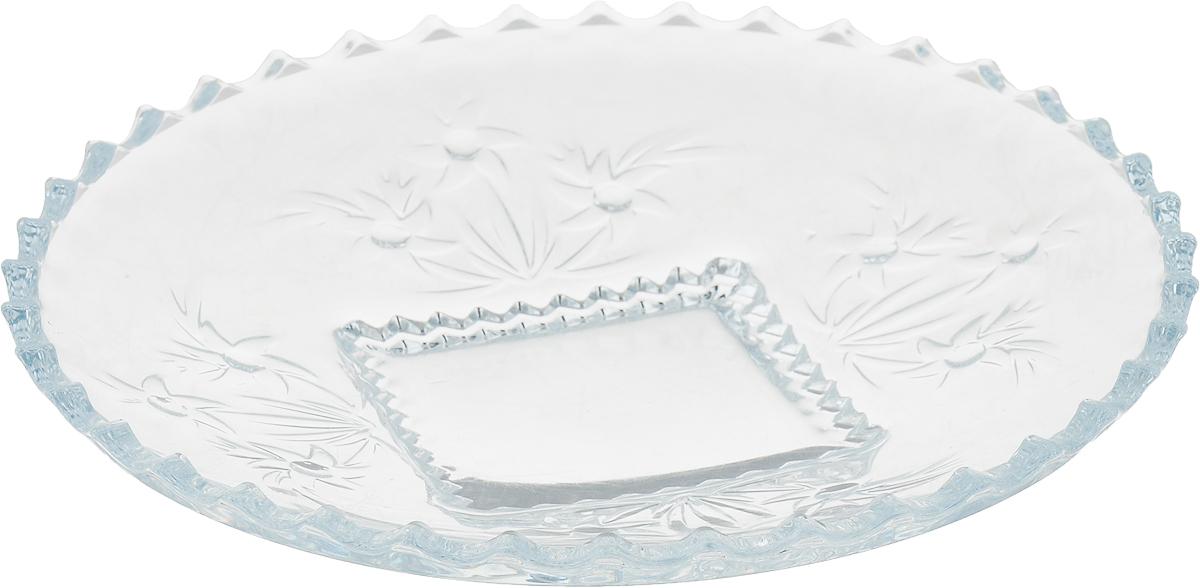 Тарелка Isfahan Simin, диаметр 18 см507/1Такая тарелка прекрасно подходит как для торжественных случаев, так и для повседневного использования.Идеальна для подачи десертов, пирожных, тортов и многого другого. Она прекрасно оформит стол и станет отличным дополнением к вашей коллекции кухонной посуды.