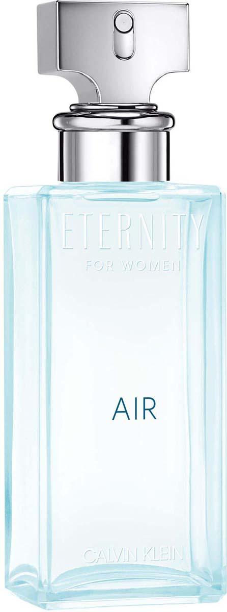 Calvin Klein Eternity For Women Air Парфюмерная вода женская, 100 мл
