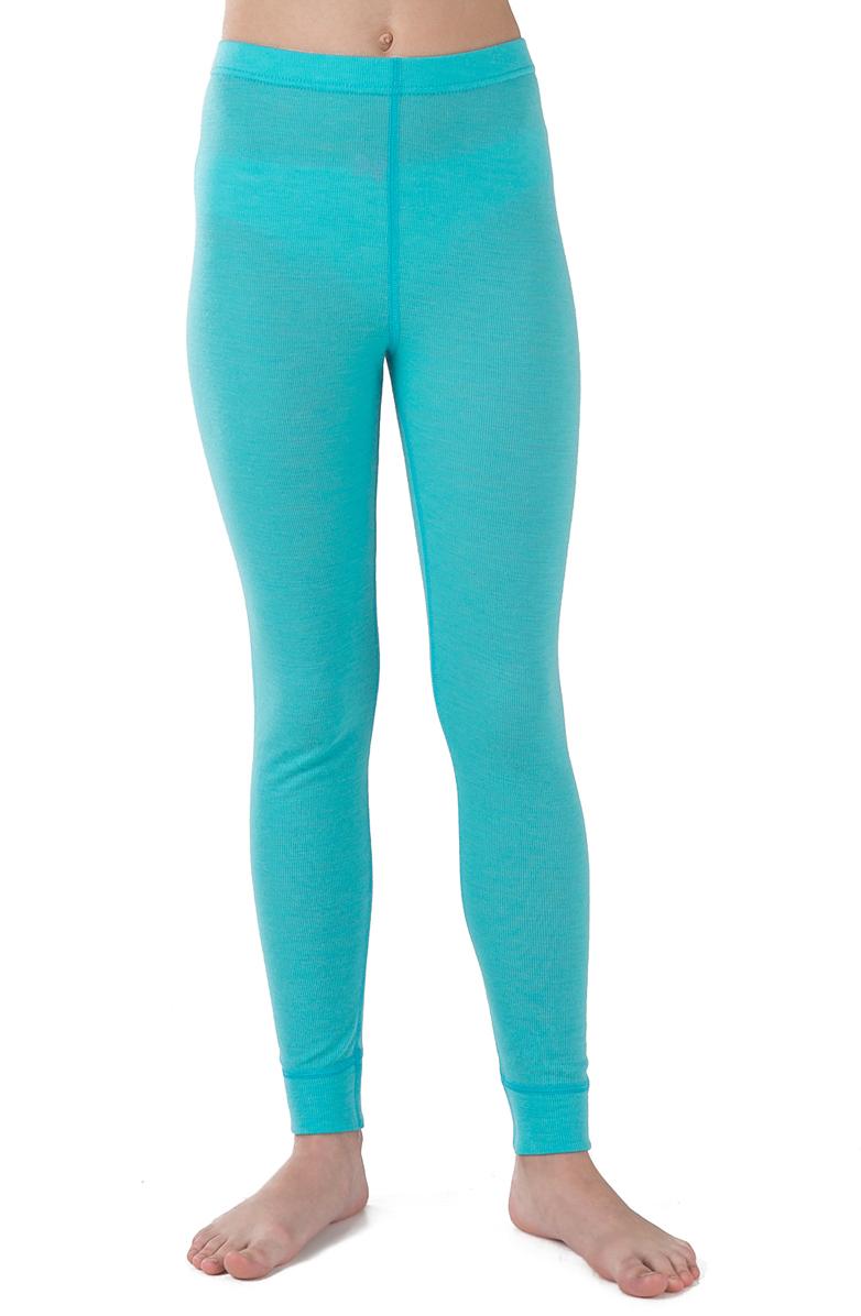 Термобелье леггинсы детские Dr. Wool, цвет: голубой. DWKL301. Размер 92/98DWKL301Однослойные леггинсы из шерсти мериноса можно носить самостоятельно или в качестве первого слоя одежды. Теплые и комфортные, они защитят ребенка от переохлаждения и перегрева. Благодаря анатомическому крою, леггинсы хорошо сидят по фигуре, а мягкая резинка не доставит ребенку дискомфорта. Уникальная обработка Total Easy Care позволяет стирать изделие в стиральной машине.
