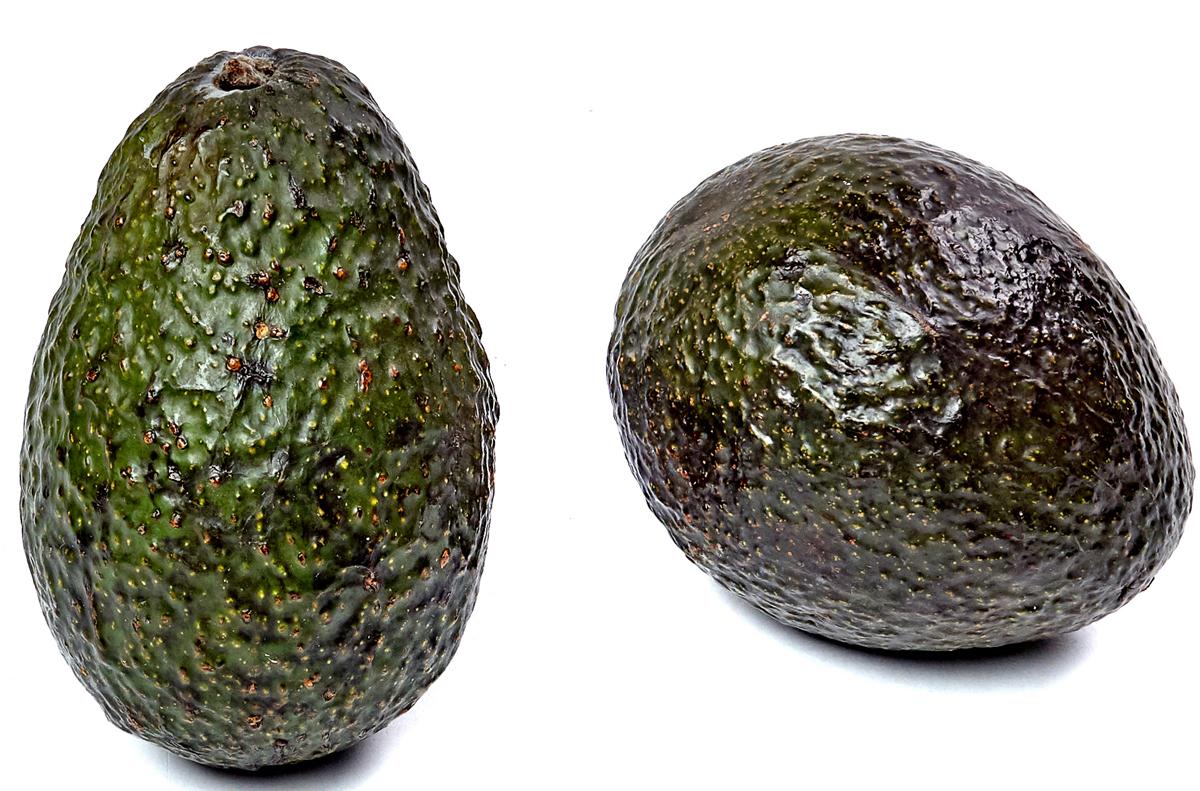 Artfruit Авокадо Хаас, 2 шт