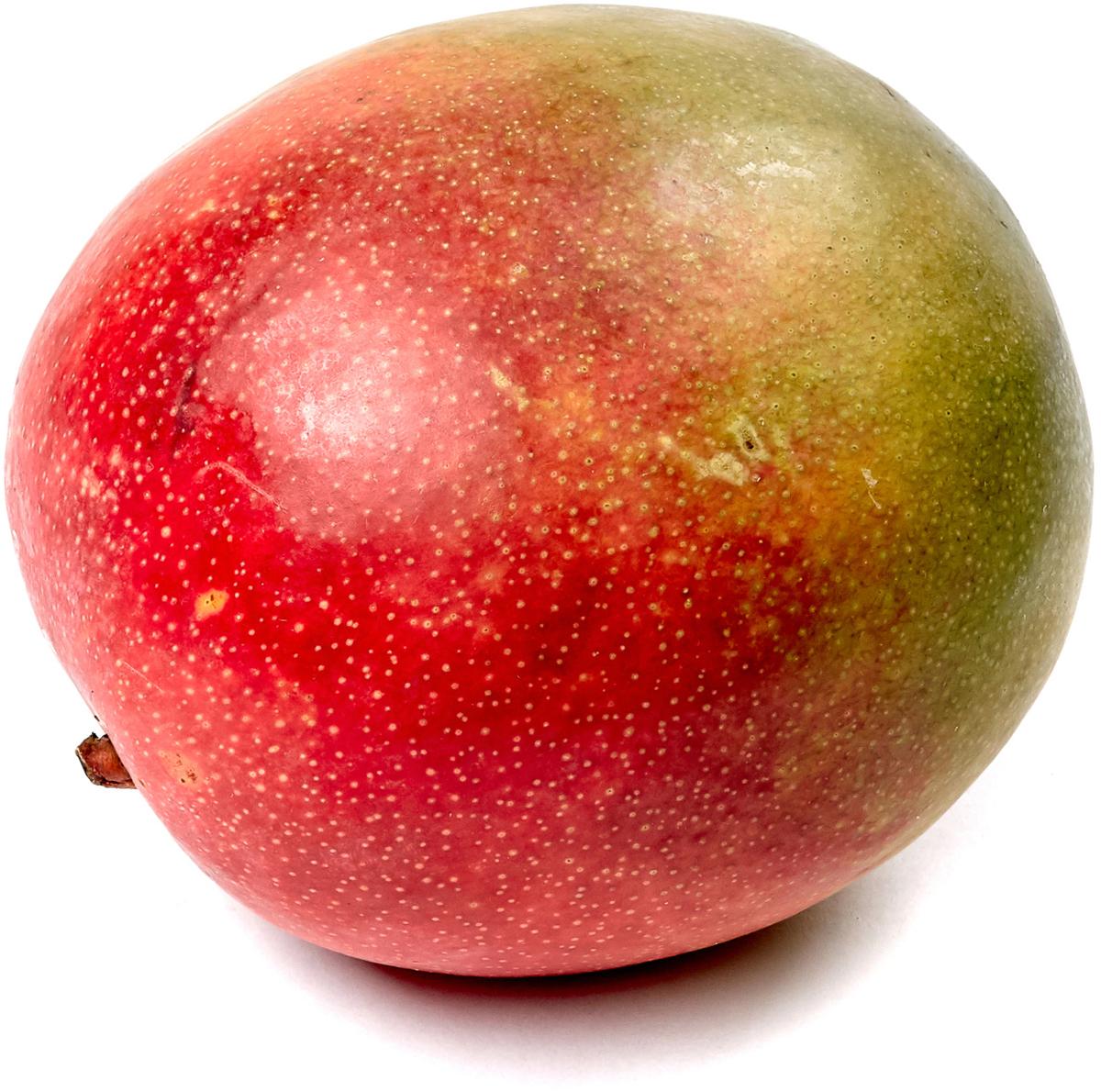 Artfruit Манго спелое, 1 шт