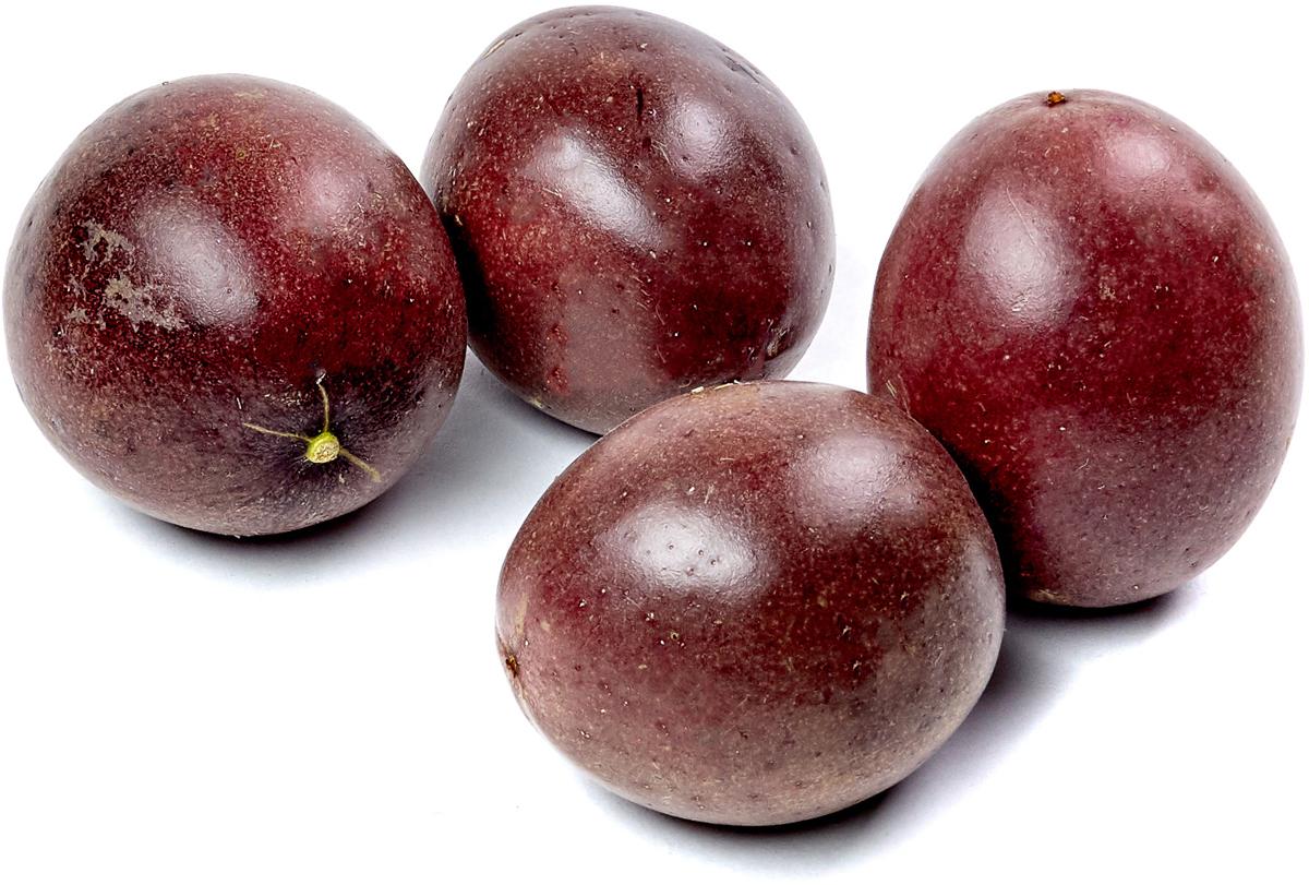Artfruit Пешен фрут , 200 г