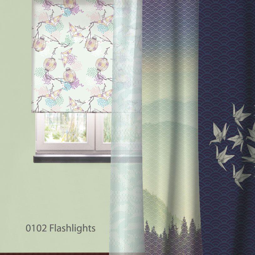 Штора рулонная Волшебная ночь, цвет: бежевый, ширина 80 см, высота 175 см. 713837713837Рулонные шторы - простой и красивый способ скрыться от солнца или любопытных глаз. Компактные и неприхотливые в уходе, они прекрасно справляются со своей главной задачей - затемнения, а также могут быть интересной деталью и даже изюминкой любого интерьера. Коллекция рулонных штор Волшебная ночь изготовлена из материала, который благодаря специальному составу отталкивает влагу и пыль (можно протирать шторы влажной тряпкой). В комплект также входит весь набор креплений для монтажа на окне - стальная труба с закрепленной тканью, навесные кронштейны с фиксаторами 2 шт, крепления 2 шт, цепочный механизм, утяжелитель для шторы, ограничитель цепи движения, скотч для фиксации ткани. Рулонные шторы сочетаются с классической коллекцией интерьерных штор марки Волшебная ночь. Сочетание их на окне создает ощущение уюта и стильного интерьера.
